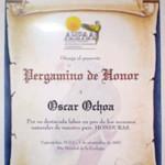 Premio_nacional_ambiental_2007