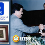 premio_presidencial_2002_2006