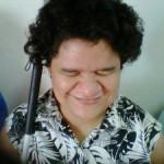 Brenda Yamileth Suazo