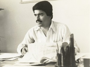 Gerente-General-de-SETRO-en-1982